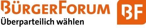 Bürgerforum Hohenbrunn